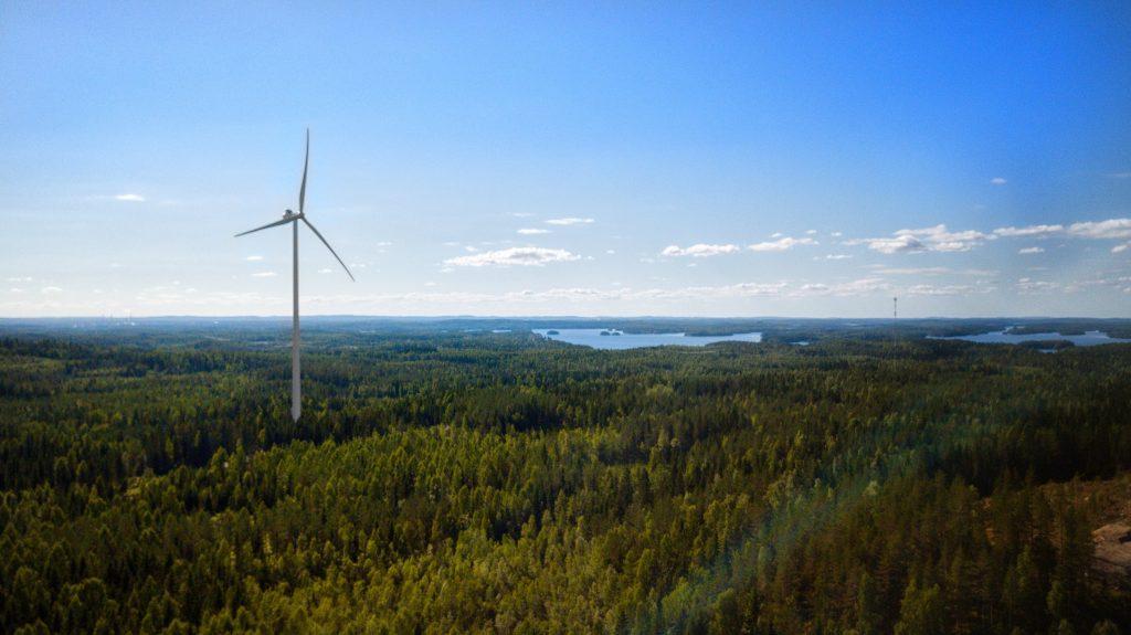 ©Keski-Savon ympäristötoimi | Jani Huttunen
