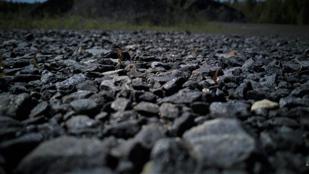 ©Keski-Savon ympäristötoimi Jani Huttunen